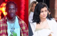 HIS RESPONSE WAS HILARIOUS: Do Not Ask Travis Scott About The Rumored Kylie Jenner Pregnancy