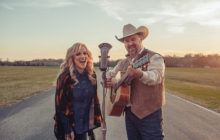 (R.I.P) TOO YOUNG: Traditional Country Singer & Randy Travis Protégé, Dies at 46