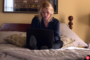 Homeland recap: 'Rebel Rebel'