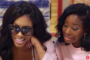 The Real Housewives of Atlanta recap: 'Livin' La Villa Loca'