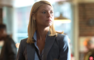 Homeland premiere recap: 'Enemy of the State'