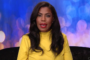 Celebrity Big Brother recap: Omarosa Weaves Her Web