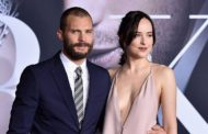 (SEE) LONG LIVE MRS. GREY: Here's How Dakota Johnson Made Fifty Shades Even Steamier