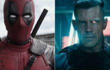 WATCH IT: New Deadpool Sequel Trailer Is Like An R-Rated Toy Story