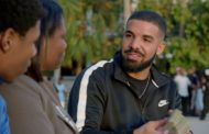 WATCH IT: We Break Down Where Drake's $1 Million Went In The 'God's Plan' Video