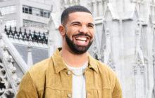 GREAT WAY TO GIVE: Drake Continues His Giving Ways, Pays for