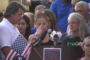 INCREDIBLE: Florida School Shooting Survivor Emma Gonzalez's Powerful Speech Goes Viral