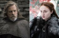 MUST SEE: Here's What Needs To Happen When Game Of Thrones Meets Star Wars