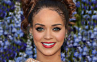 THESE ARE CRAZY: Celebrity & Pop Star Face Mashup Photos!