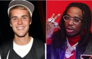 THESE LINE-UPS ARE STACKED: Justin Bieber And Quavo Will Go Head-To-Head In The NBA All-Star Celeb Game