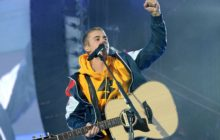 IN THE WAKE OF THE HORRIFIC SHOOTING: Justin Bieber Shares His Support For…