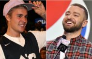 YOU MAKE PEOPLE… Justin Bieber Shares His Honest Review Of Justin Timberlake's Super Bowl Performance