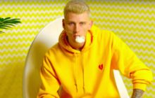 PLUS WEBSITE FOR BREAKING UP: Machine Gun Kelly Wants To Help You End Your Relationship This Valentine's Day
