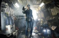 WOW AMAZING: New Ready Player One Trailer Takes Us Right Into Our Video Game Future
