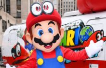 WATCH IT: 5 Potential Story Lines For Nintendo's New Animated Mario Movie