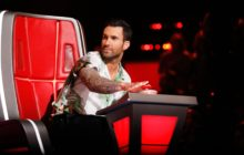 """The Voice recap: """"The Season 14 Premiere Kicks Off With The First Night Of Blind Auditions With Great Atmosphere"""""""
