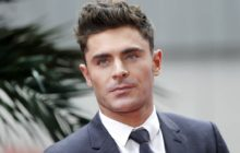 WATCH IT: Zac Efron Looks Nothing Like Himself In Harmony Korine's New Stoner Movie