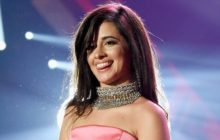 WOW CAMILA: Camila Cabello's Hilarious Airport Poses Got Turned Into Memes, And She Loves It