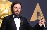 THAT'S IT: Why Jennifer Lawrence and Jodie Foster Are Replacing Casey Affleck at the Oscars