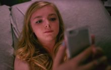 SOO COOL: This Trailer Is So Awkward You'll Feel Like You're Right Back In Middle School
