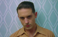 MUST WATCH: G-Eazy Drunkenly Parties In Every Decade in 'Sober' Video With Charlie Puth