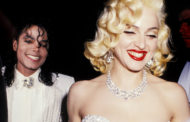 EPIC AND FUN: Madonna Recalls Her 'Best Date Ever' With Michael Jackson at the Oscars
