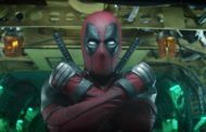 SAY HELLO TO THE X-FORCE: Deadpool 2 Trailer Introduces We've Been Waiting For…