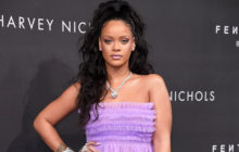 TERRIBLE MISTAKE: Snapchat Apologizes for 'Disgusting' Rihanna-Chris Brown Ad