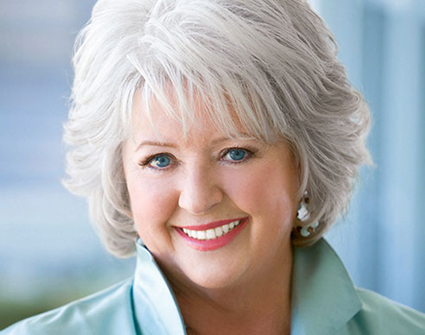 Paula Deen Robbed By Maid Of 10 000 In Jewelry