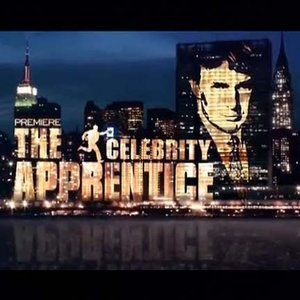 Celebrity Apprentice Winner 2010: Our Prediction | Snark Food