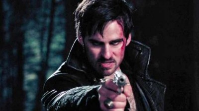 Download ONCE UPON A TIME SEASON 2