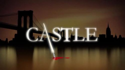 Castle Episode 21 (airing as 22) STILL: Stop, Rewind, Play