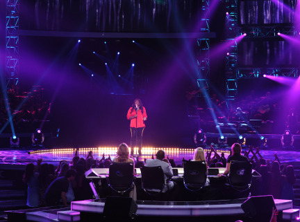 'American Idol' season 17 schedule: Auditions March 3 ...