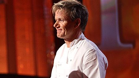 Hell S Kitchen 2013 Live Recap Episode 21 Season Finale