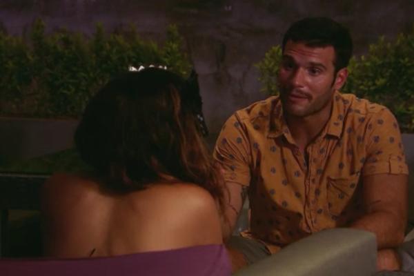 Cuba dating singles