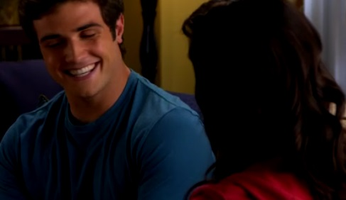 Awkward Season 3 Spoilers: Will Matty Ask Jenna To Prom?