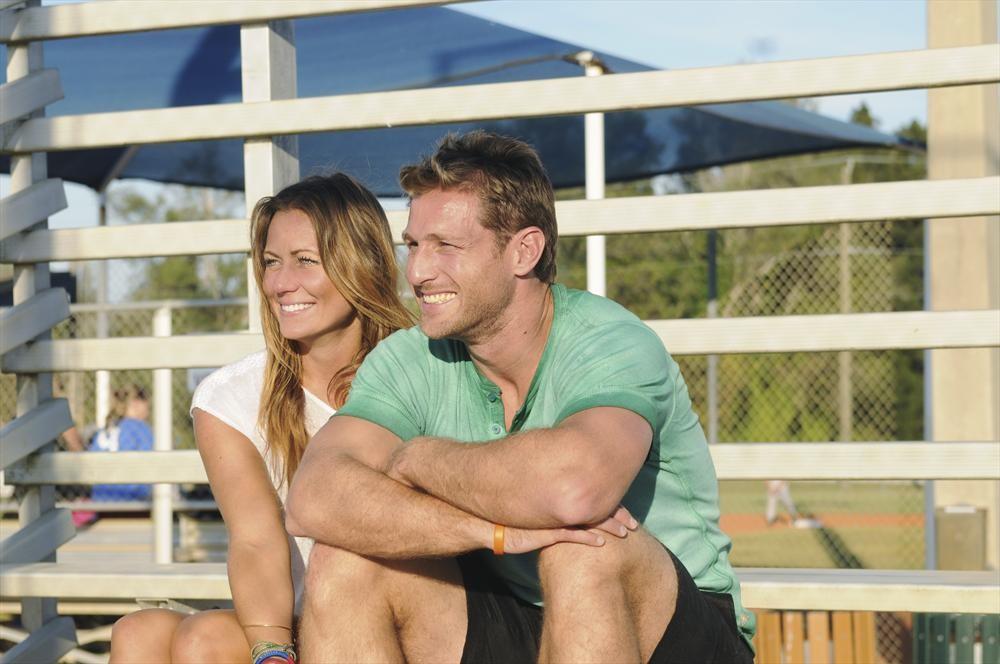 hvem er renee fra bachelor speed dating beregning