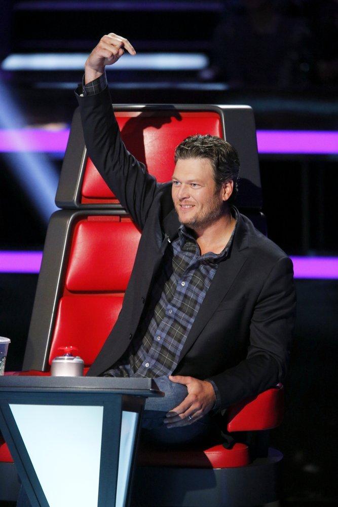 Talent Recap: The World of TV Talent Shows