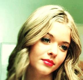 Pretty Little Liars Season 4 Theory: Alison DiLaurentis IS The