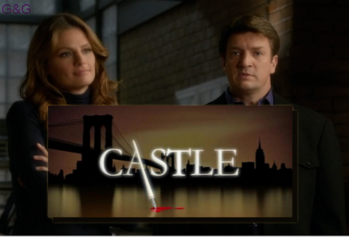 Castle Season 6 Review: Somewhere Between Fabulous and Horrible