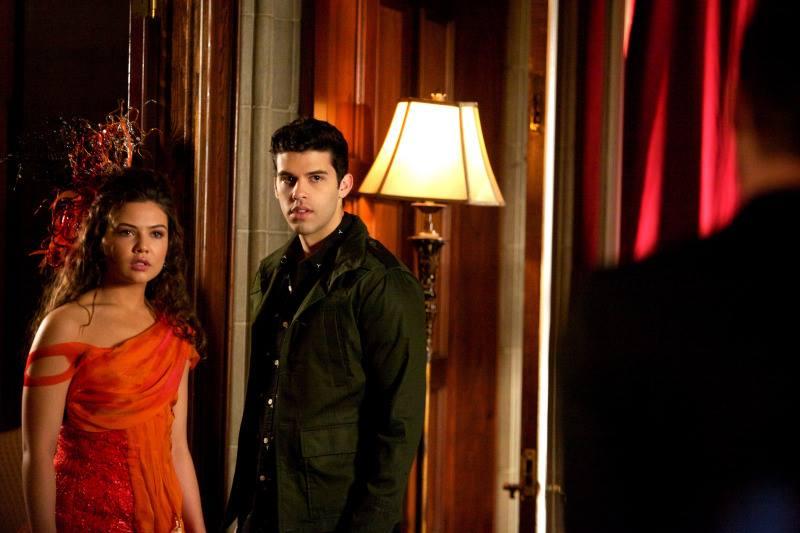 Recap of The Originals Season 1 Episode 11   Recap Guide