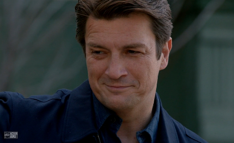Castle Season 6 Review: Somewhere Between Fabulous and