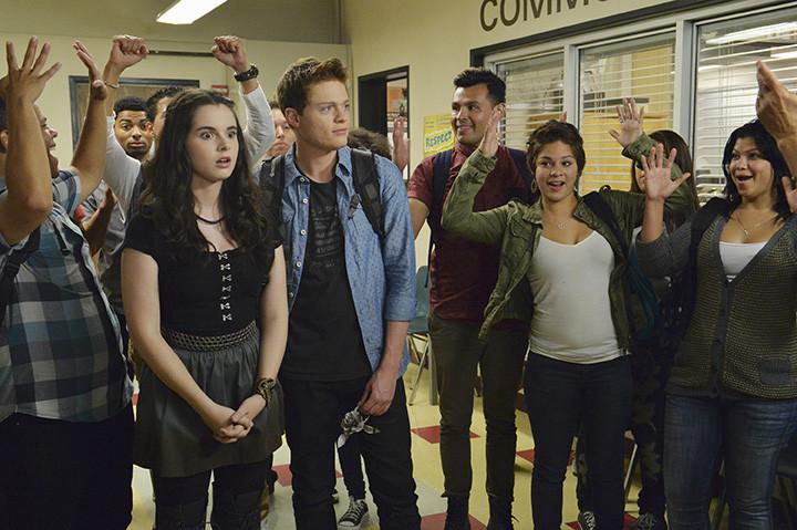 Mistresses Season 2 Recap: Episode 10 - Charades