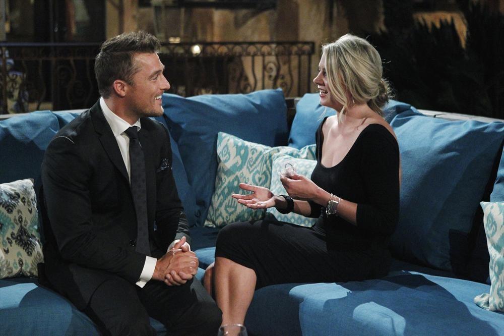 Celebrity apprentice 2019 episode 3 recap