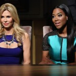 Celebrity Apprentice Season 7, Episode 7 -