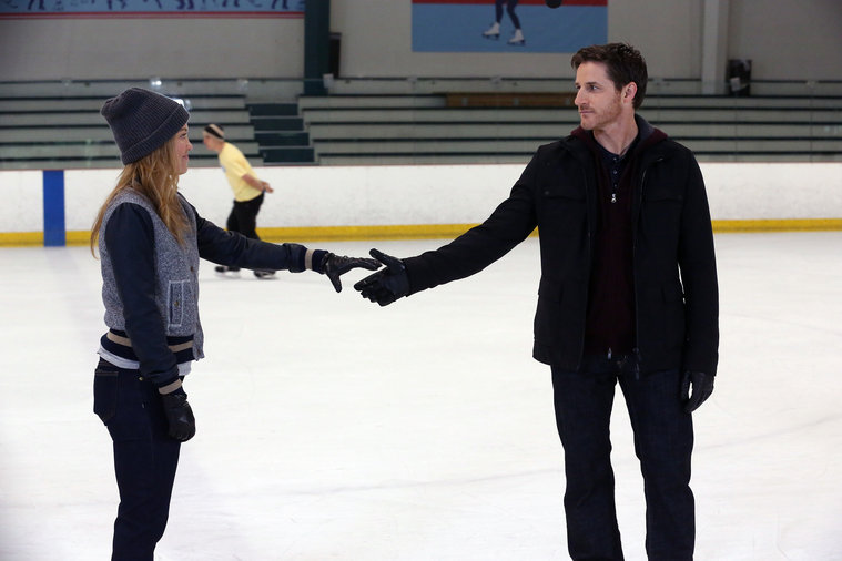 Parenthood 2015 Season 6 Spoilers: Episode 11 Recap – Does Sarah Accept Hank's Proposal?