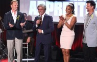Celebrity Apprentice 2015 Finale: Recap – The Winner Is…