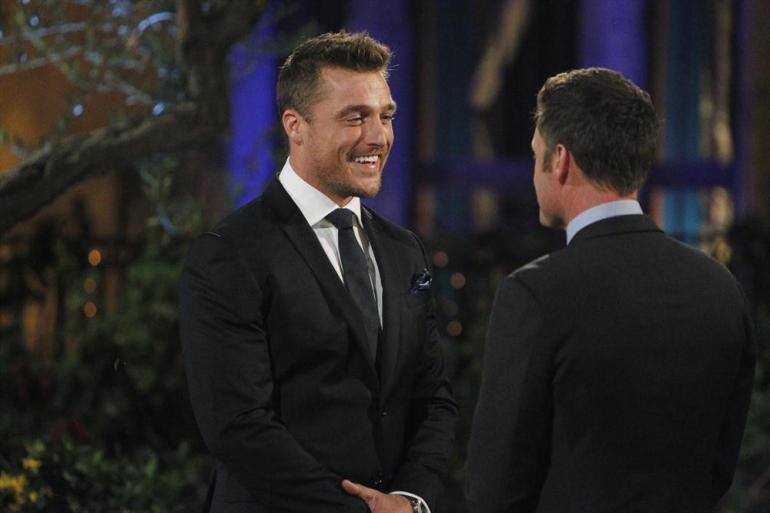 The Bachelor 2015 Spoilers A Season Full Of Catty Women