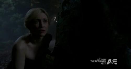 Bates Motel Season 3 Episode 2 Recap: The Arcanum Club