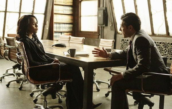 scandal season 4 Archives   Gossip and Gab